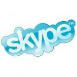 Skype for your Lola