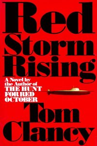 Blast from the Past : Red Storm Rising the best Submarine Simulator