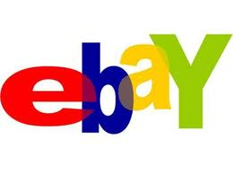 One-on-One with eBay South East Asia