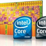 Intel Core i7 is out, should you upgrade?