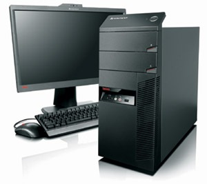 ThinkCentre A63