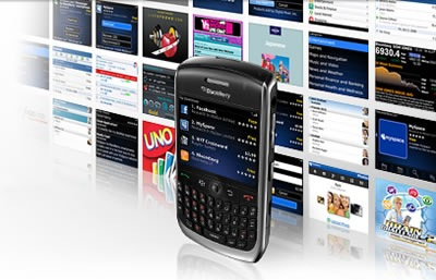 blackberryappworld