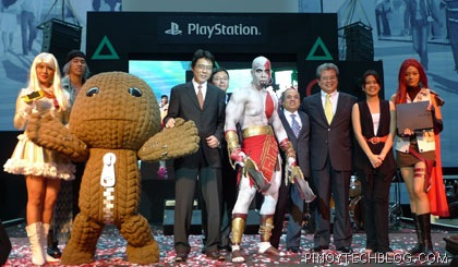 playstationlaunch