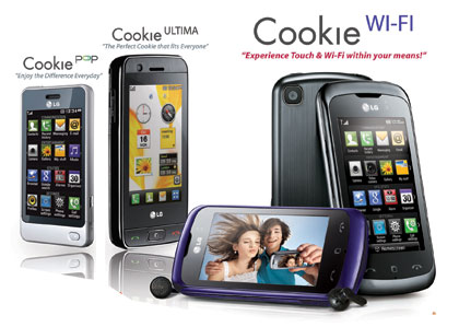 "title=""lg-cookie-wifi-pop-ultima"""