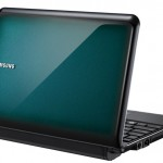 Samsung releases new N150 and N220 netbooks