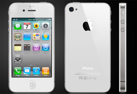 apple-iphone4[1]