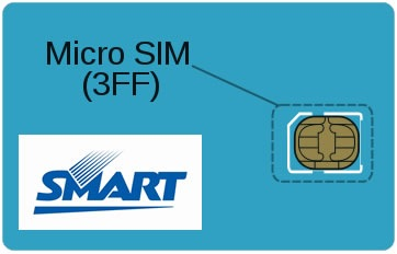 Smart to get into the micro-SIM game really soon