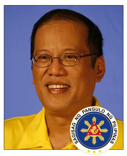 Where to watch President Noynoy's SONA online