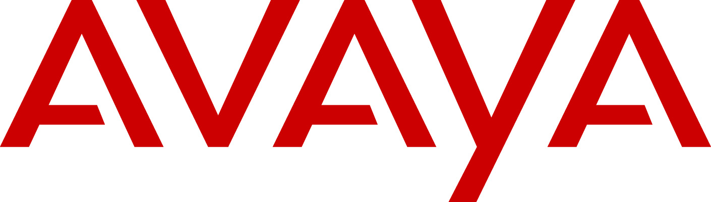 Avaya Launches Next-Generation Contact Center Solutions