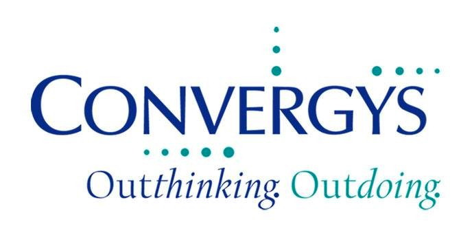 Convergys to add 3,600 new employees