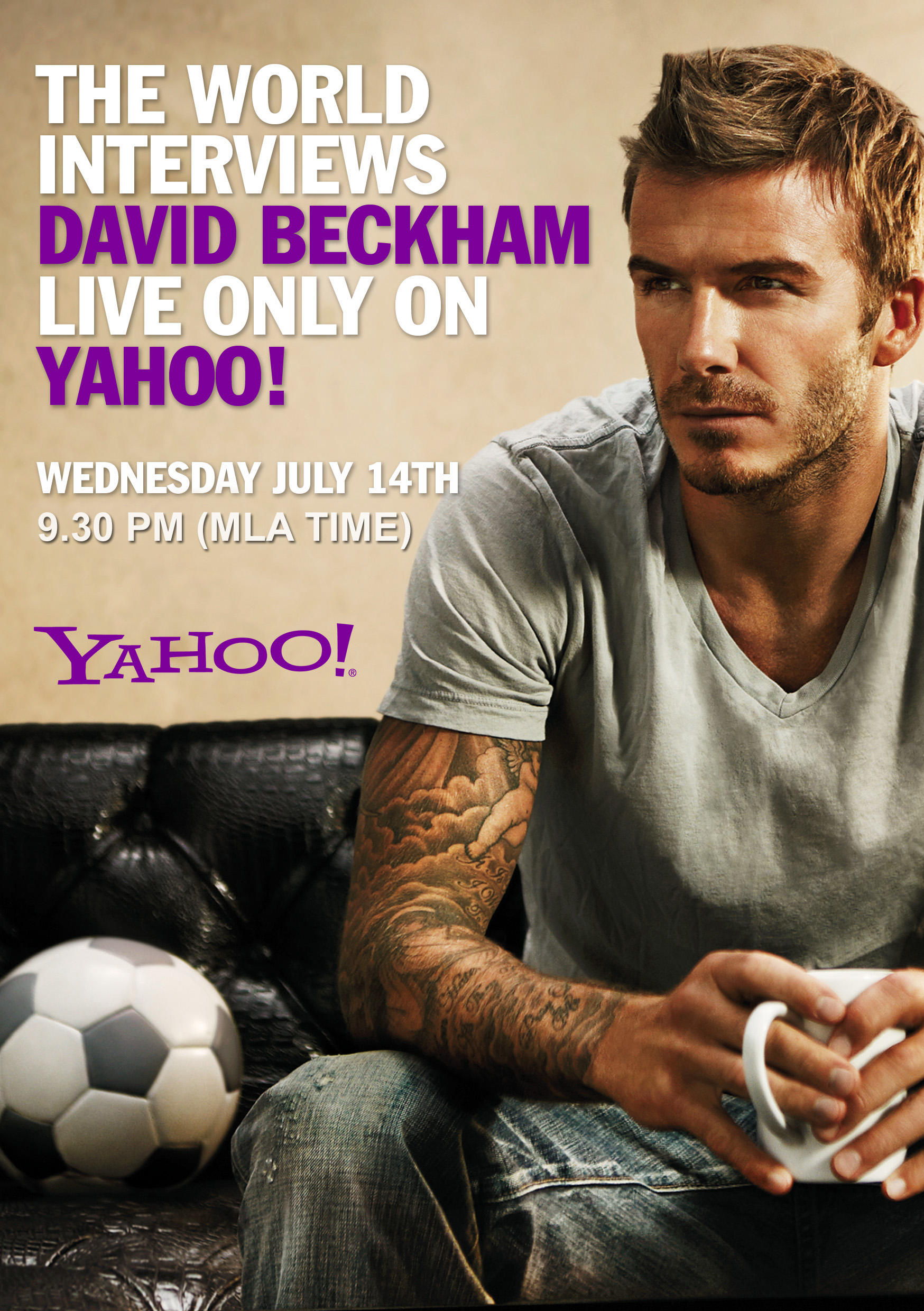 david_beckham_flyer_MLA