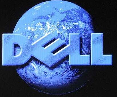 Dell Philippines Undergoes Reorganization
