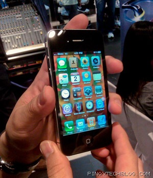 iphone4small.jpg