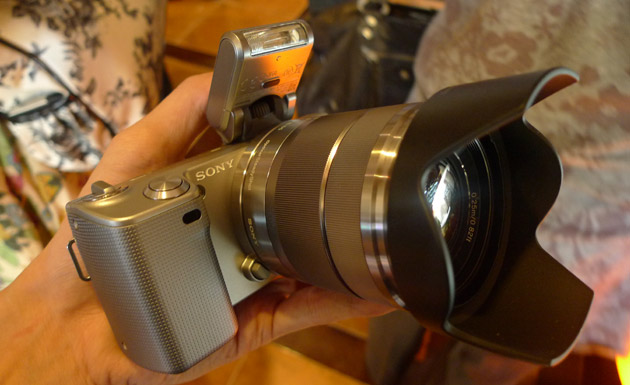 nex5featured