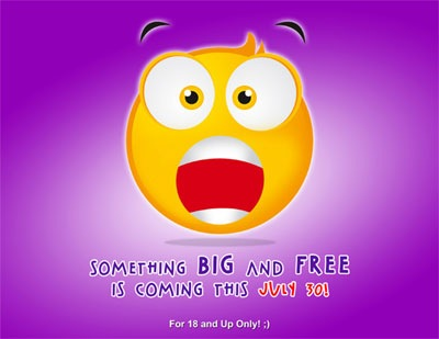 What is Smart Communications' BIG and FREE secret?