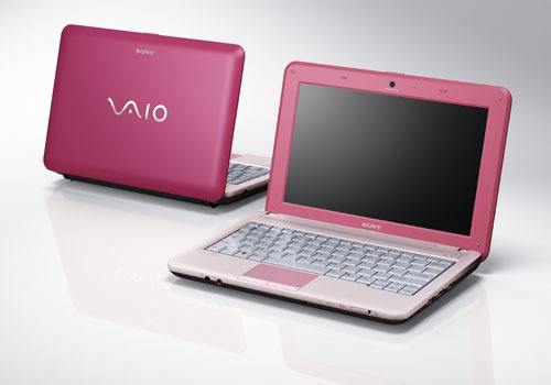 sonyvaiom
