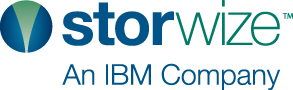 IBM acquires Storwize; HP & Dell bid for 3PAR