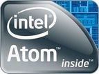 intelatominside