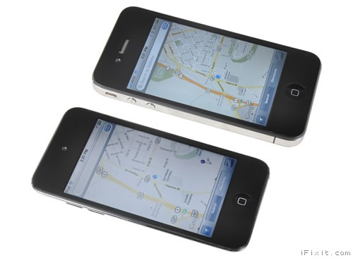 ipodtouch4gdisplay
