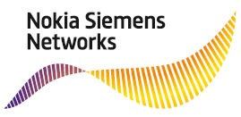 Nokia Siemens Networks ushers SON to help telco providers