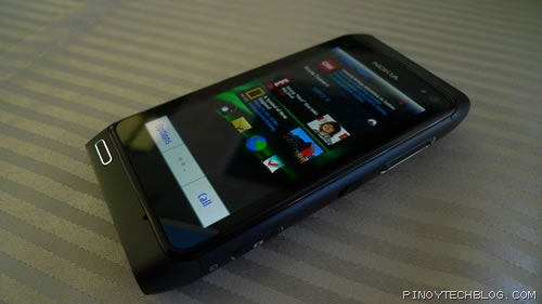 Our Top Mobile Phones Pinoy Tech Blog The Philippines