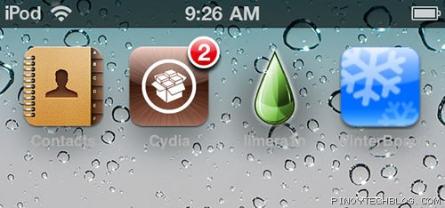 Geohot released iOS 4.1 jailbreak called limera1n, trumps Chronic Dev Team