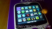 Alcatel OneTouch Net