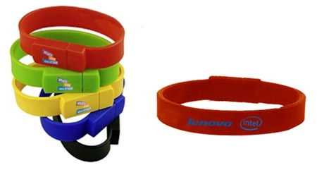 usbbracelet