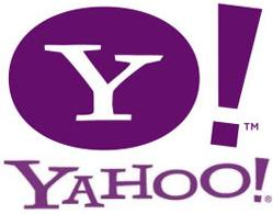 Yahoo! Mail Beta is now faster, safer and more social