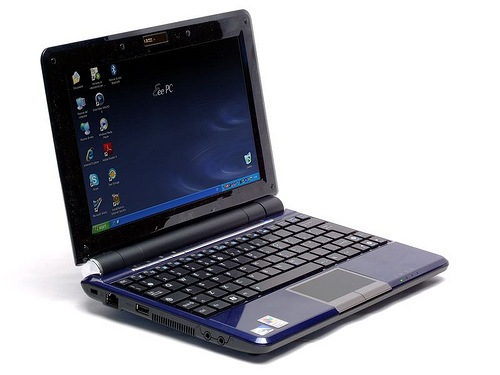 netbook