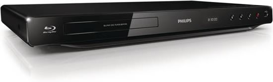 Philips Blu-ray BDP 2700