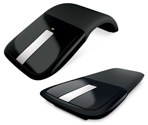 arctouchmouse