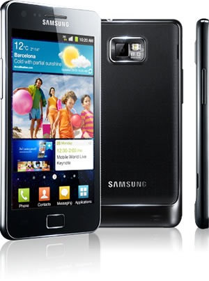galaxys2