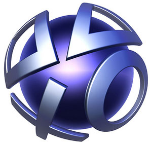 "Sony to resume PSN this week, adds ""Welcome Back"" program for customers"