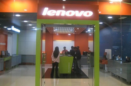 Lenovo Continues To Grow Retail Presence in the Philippines Calamba
