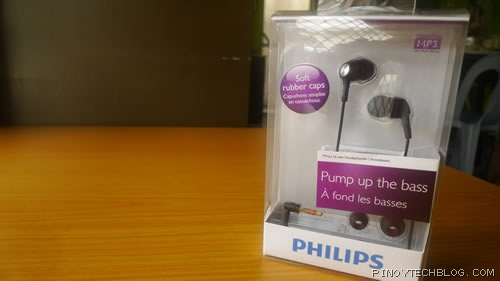 philips she8000