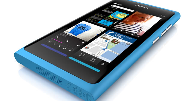 nokia n9 featured
