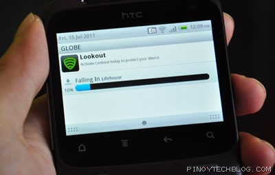 androidmp3-05