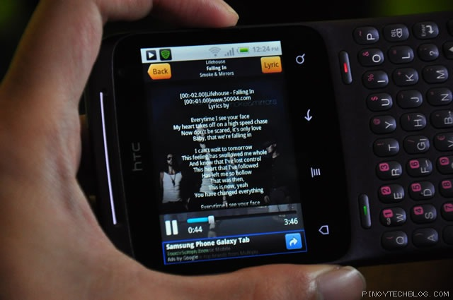 how to download music to your android