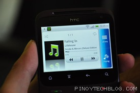 androidmp3-07