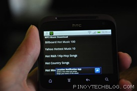 androidmp3-08