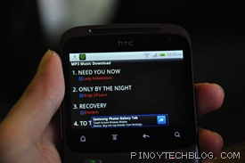 androidmp3-09