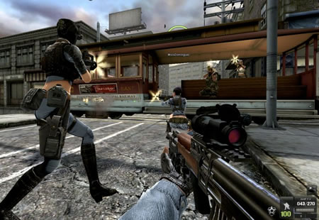 point blank indonesia character. IP e-Games#39; Point Blank