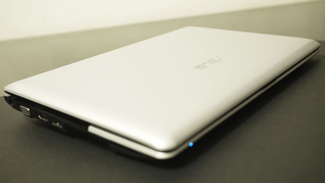 asus 1215 featured