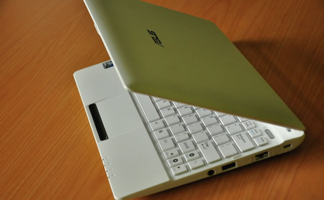 asus x101h featured