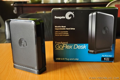 Seagate Freeagent Goflex Desk External Drive Review. Copper Coffee Table. Desk Bed Ikea. Concrete Top Table. Kids Computer Desk And Chair. Tables And Chairs Rental. Heritage Hill Executive Desk. White Bedroom Desks. Floating Top Desk