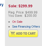 BestBuy slashes price on BlackBerry PlayBook by $200