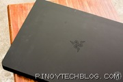 razer ironclad