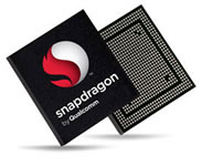 snapdragon-featured