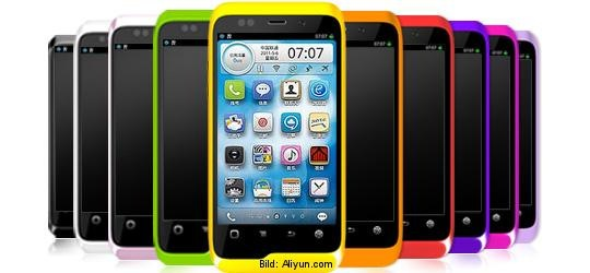 k-touch-w700-cloud-smartphone